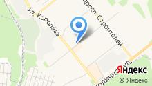 Mundshtuk hookah Shop на карте