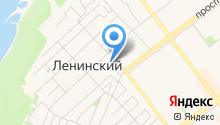 Кафе Рубльевка - Кафе,VIP Кабины,Автомойка на карте