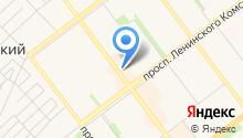 Mishele на карте