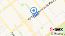 Рыбацкая лавка на Ленкома - Товары для рыбалки, Интернет-магазин рыболовных принадлежностей на карте