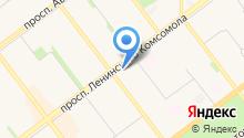 Центр по ремонту цифровой техники на карте