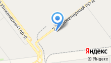 100kwatt.ru на карте