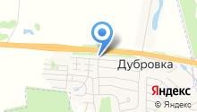 Ипотечное агентство Республики Татарстан на карте