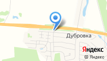 Эталон-Сервис на карте