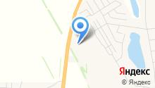 АрбаКам-Автосервис на карте