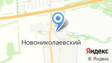 Служба реставрации ванн на карте