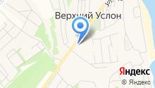 отдел уфмс россии по республике татарстан на карте