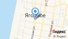 СтавропольРесурсСервис на карте