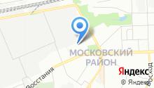 Basmebel на карте
