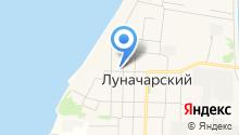 Абв Маслов на карте