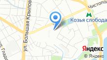 arduino-discount.ru на карте