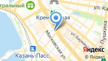 #shkaф на карте
