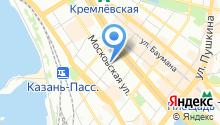 7слонов на карте