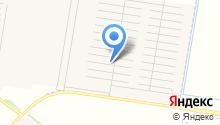 Тольятти Энергосервис на карте