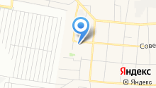 Администрация сельского поселения Подстепки на карте