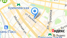 5 рублей на карте