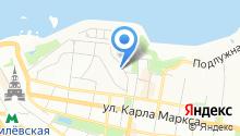 BabyRich2 на карте