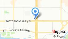 Avtosvet-Store на карте