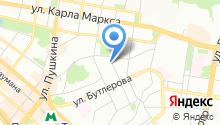 Beerpoint на карте