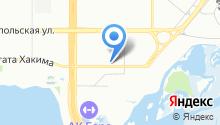 7Squad Store на карте