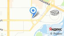 Beerbank на карте