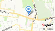 Brashci Private Collection на карте