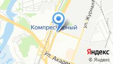 AvtoDetalMag на карте