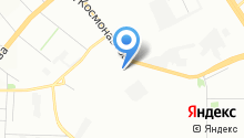 CarAudioService на карте