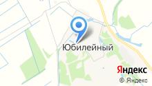 Лугоболотная сельская библиотека на карте