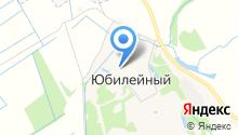 Администрация Лугоболотного сельского поселения на карте