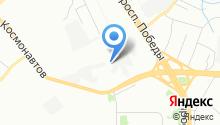 CHIPKAZAN.RU на карте