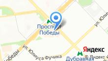 AlbaDekor на карте