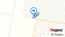 Магазин продуктов на Транспортном проезде на карте