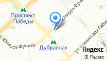 Arzoli на карте