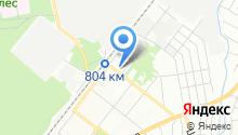 BEER Кружка на карте
