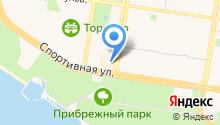 Felixx на карте