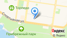 МАИ+3Н на карте