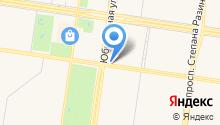 Len.com на карте