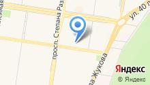 Foto-tlt.ru на карте