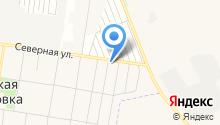 СтройматериалыДоставка.рф на карте