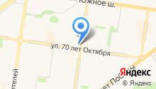 Kelt_shop на карте