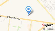 JoyeShop на карте
