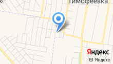 Тюнинг-профи на карте