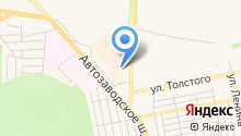 iAccessorie на карте