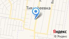 СистромСтройСервис на карте