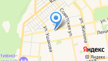La Rotonda на карте