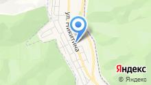 Смак-2 на карте