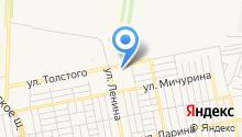 КомТраст-Авто на карте