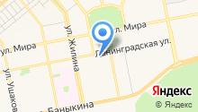 By Mama на карте