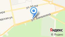 #TLT_PUB на карте